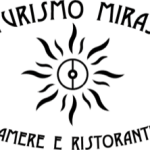 Agriturismo Mirasole