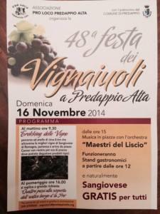 vignaioli1